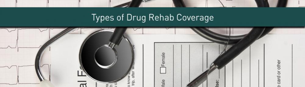 Insurance for Rehab