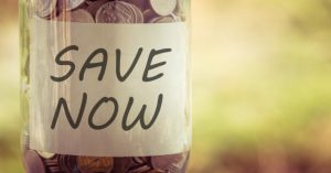 save on rehab insurance
